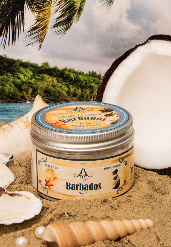 600-502_Barbados2