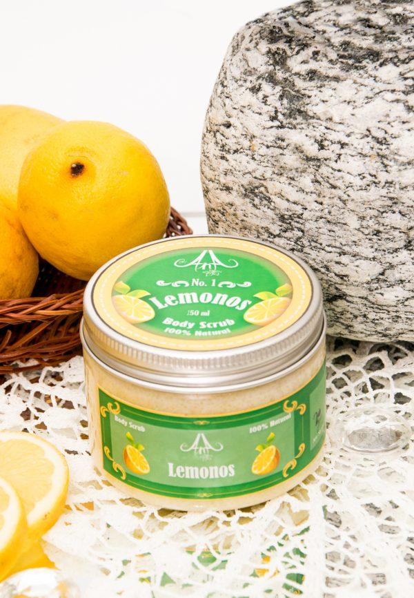 600-507_Lemonos