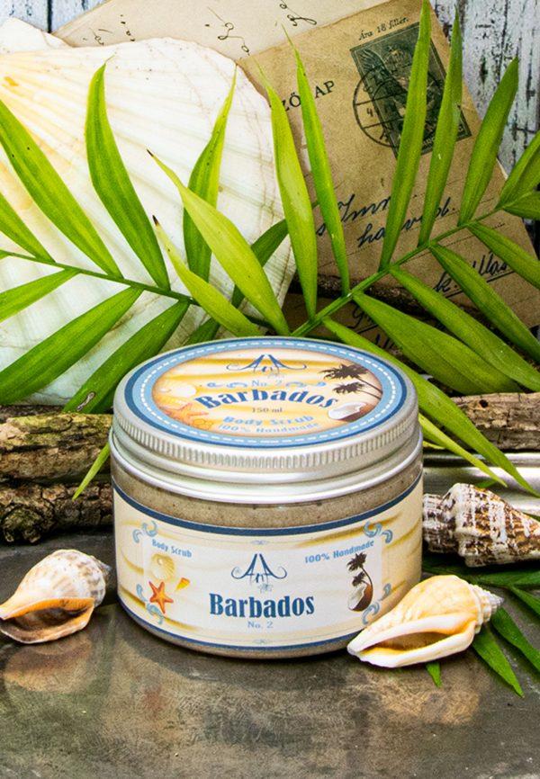 Barbados_No2_150m_3