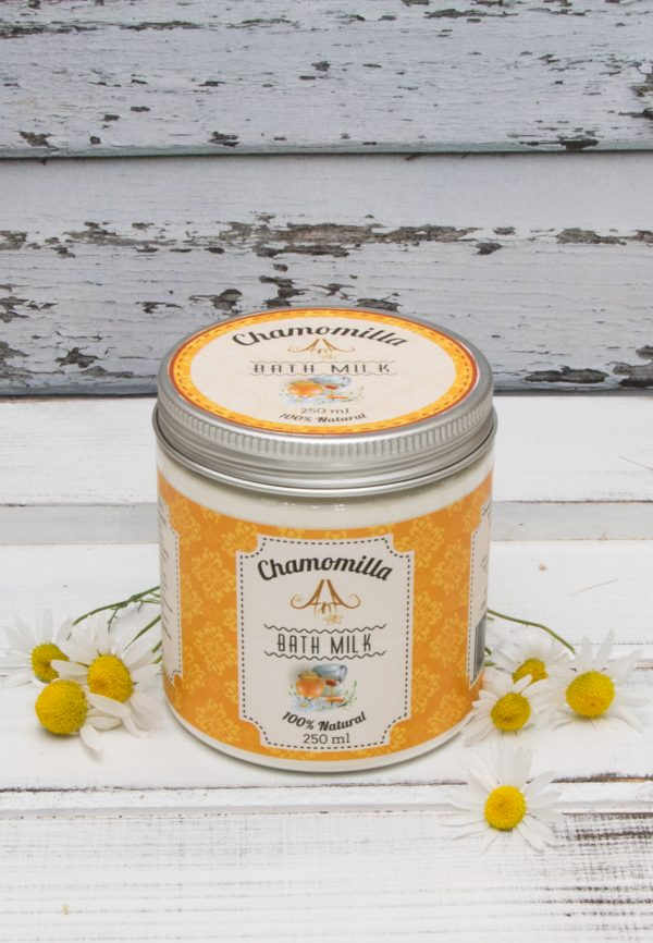 fürdőtej_chamomilla