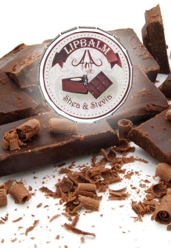 lipbalm_csokoládé_1